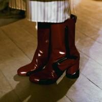 Fashion Story: Maison Martin Margiela, FW14. PFW.