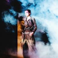 Fashion Story: A.F. Vandevorst, SS15