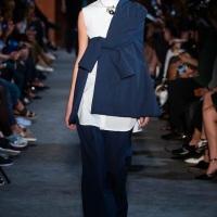 Fashion Story: Ellery, SS15