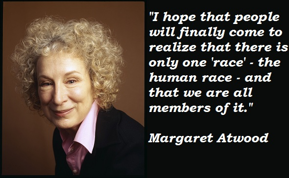 Margaret-Atwood-Quotes-3