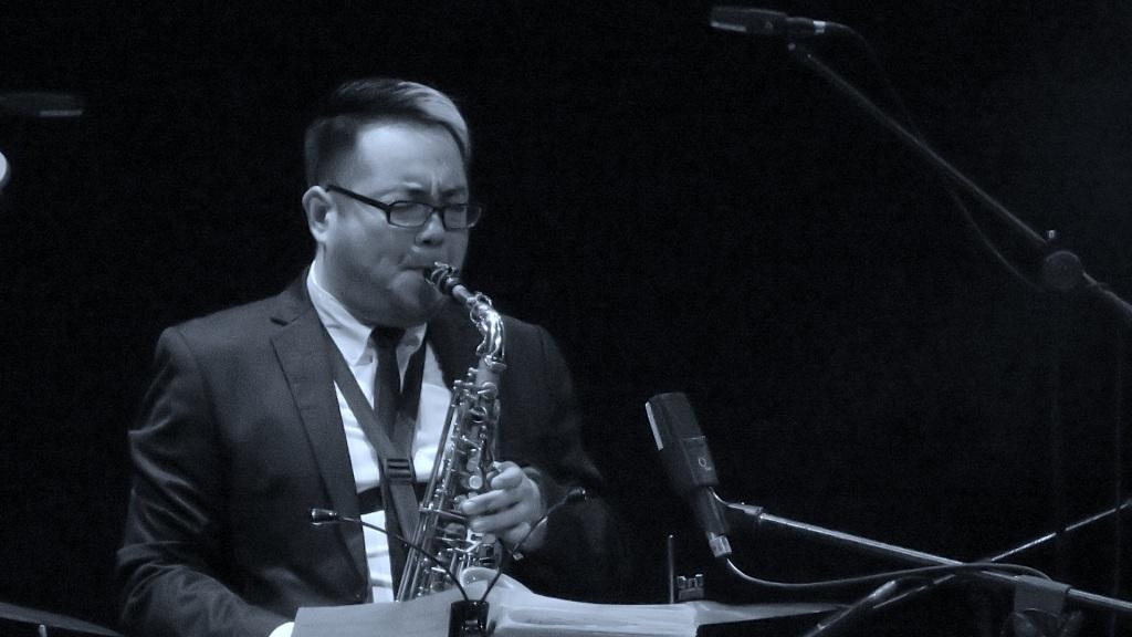 Julian Chan