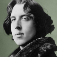 AUTHOR ON READING: OSCAR WILDE