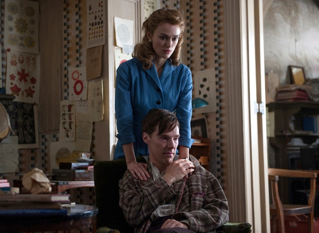TheImitationGame_Stills_008