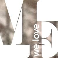 My Work:  Men We Love @《女友》, November 2015